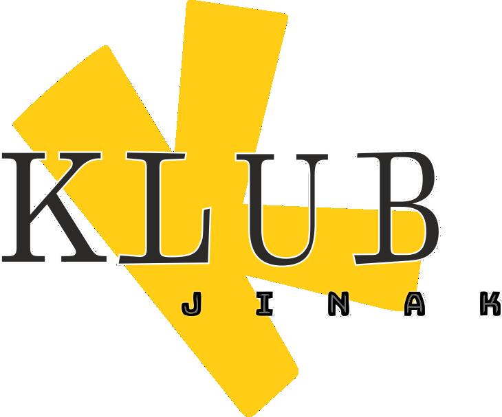 klub_jinak_-_logo.png