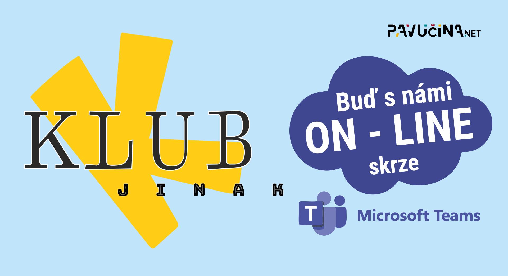 klub_jinak_-_web.png