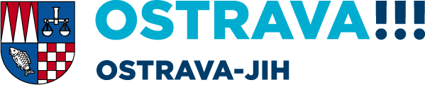 Ostrava jih