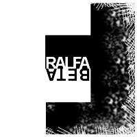 Ralfa Beta