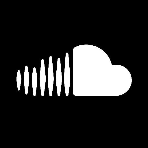 Můj SoundCloud