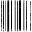 Prostý kód