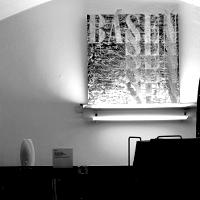 Obraz jedna báseň v Bráně, 27.02.-27.05.2011